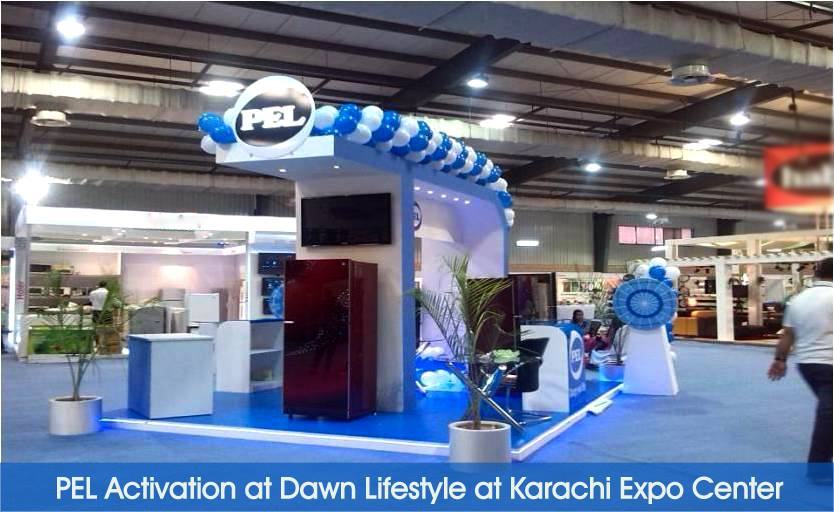 Pel-Dawn-Lifestyle-Event-Karachi-Event-01