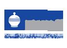 JamaPunji logo