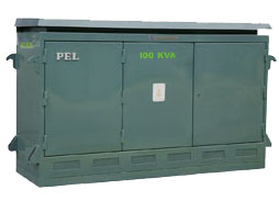 PEL | Switchgear